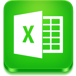 Download Excel order form